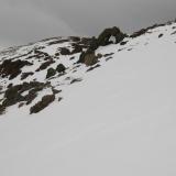 12 Cara E de la Cumbre y Portal de Roca