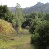 05 Quebrada Seca
