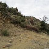 12 Final del Camino Minero