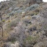 09 Roquerios Hacia el Filo