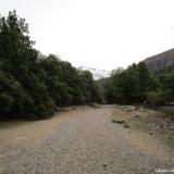 02 Camino de Grabilla hasta el Estero