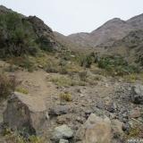 08 Quebrada Las Gualtatas