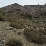 09 Tramo Superior Quebrada Las Gualtatas