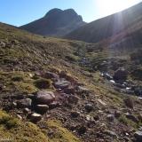 19 Quebrada Arriba