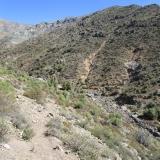 09 Quebrada Rincon del Rodeo