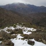 27 Quebrada Los Chacayes