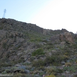 01 Torres al Inicio del Ascenso