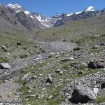 05 Cajon Ojos de Agua & Co. Parva del Inca 4831msnm