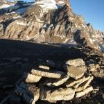 27 Testimonio de Cumbre y Co. Parva del Inca 4831msnm