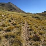 10 Quebrada del Arroyo Montañesito