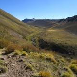 11 Quebrada del Arroyo Montañesito