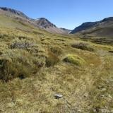 12 Quebrada del Arroyo Montañesito