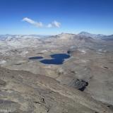 27 Paso de Mora desde el Filo Cumbrero Co. Mora 3.565msnm