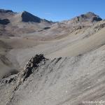 12 Co. Aneki 4.000msnm (GPS) & Cabecera Cajon de Carreño