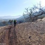05 Rodeando el cerro