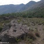 11 Corral de Piedra