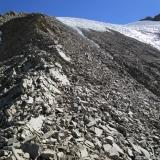 18 Borde del Glaciar
