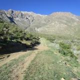 02 Camino Minero