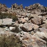 14 Acarreo de Rocas