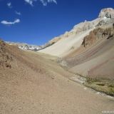 12 Estero Blanco & Co. Amarillo 4.221msnm