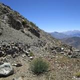14 Camino Minero