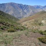 27 Quebrada Estacional