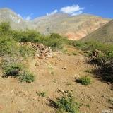 02 Quebrada El Bosque