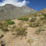 06 Superada la Quebrada Seca