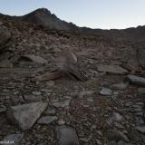 17 Pico 4.338msnm & Co. Del Pangue 4.138msnm