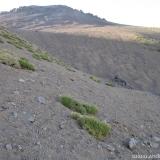 10 Cara Noroeste Punta 3.589msnm