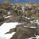 15 Tramo de Rocas