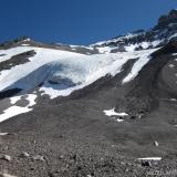 18 Glaciar y Co. Punta Santiago 5.083msnm