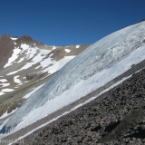 19 Lengua Glaciar & Punta Hermandad 4.930msnm