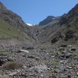 03 Quebrada Chacayes