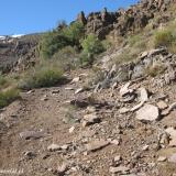 15 Sector de Rocas