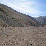 02 Planicie Aluvial