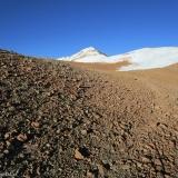 11 Cara NE Co. Quebrada Seca 4.418msnm