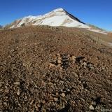 12 Cara NE Co. Quebrada Seca 4.418msnm