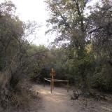 03 Cruce de Caminos