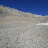 09 Cajon Glaciar