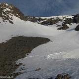 11 Cerro Arriba desde el CB