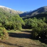 05 Hacia la Quebrada de Cabrales