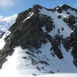 12 Cumbre Norte Co. Rubillas & Mirador del Rubillas