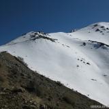 06 Camino de la Ketty