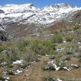 02 Quebrada Del Ingenio