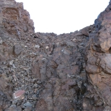 21 Canalon de Roca