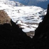 26 Canalon de Roca desde Arriba