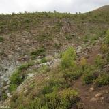 07 Segundo Estero en la Quebrada