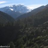 01 Cajon Estero del Arrayan