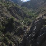 05 Estero del Arrayan